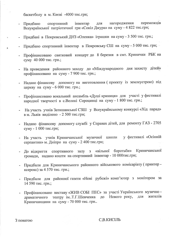 Кисель-4
