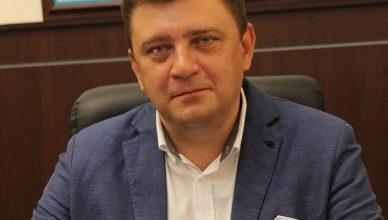 dobrogor