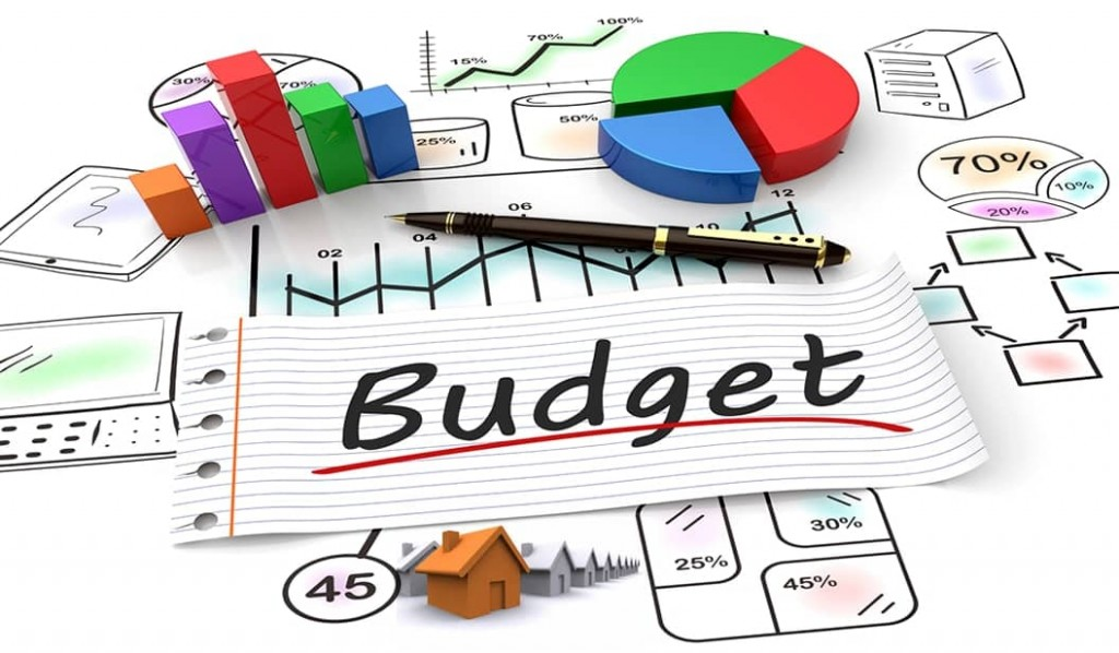 Бюджет-картинка-№-2-1024x598