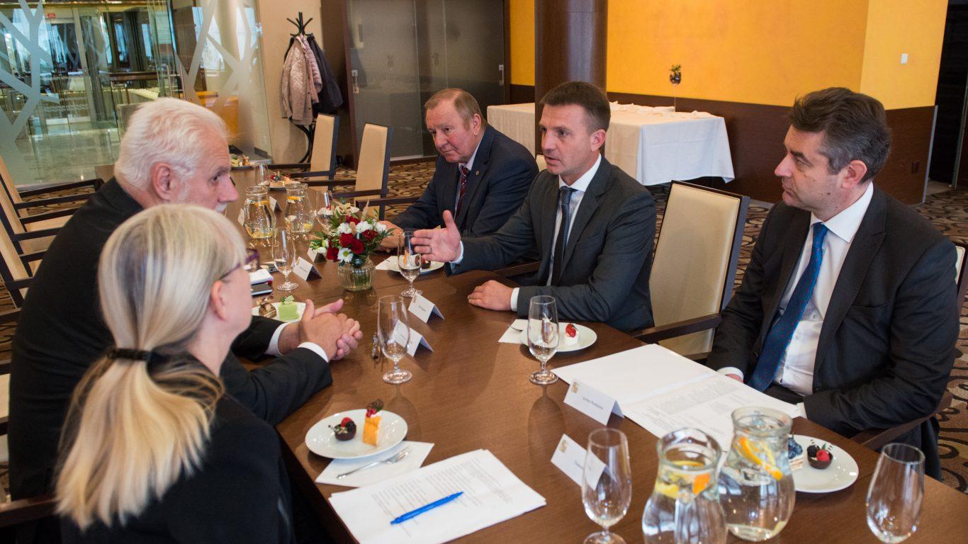 JMK_setkání_ukrajina_voroněž_5