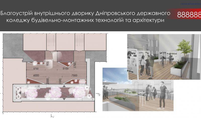 https://oblrada.dp.gov.ua/wp-content/uploads/2020/02/Презентация1-19-800x470.jpg