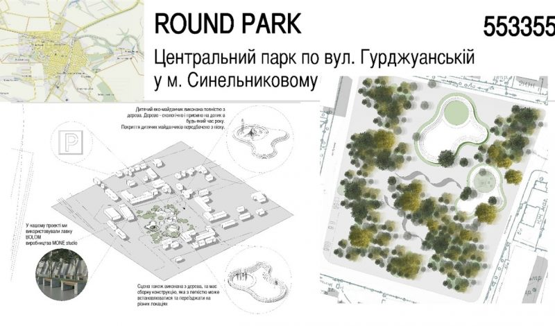 https://oblrada.dp.gov.ua/wp-content/uploads/2020/02/Презентация1-29-800x470.jpg