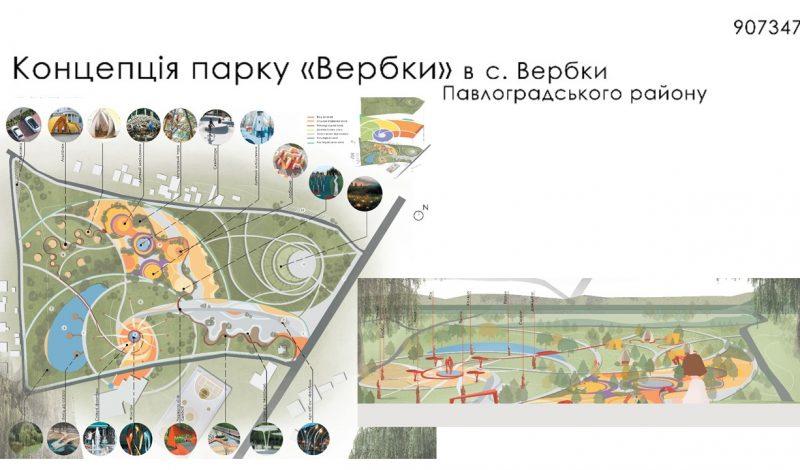 https://oblrada.dp.gov.ua/wp-content/uploads/2020/02/Презентация1-33-800x470.jpg