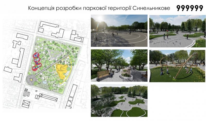 https://oblrada.dp.gov.ua/wp-content/uploads/2020/02/Презентация1-35-800x470.jpg