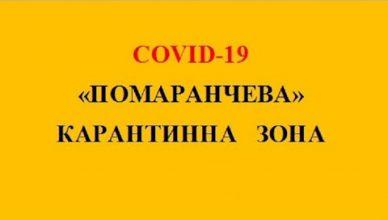 B17A3857-E79C-4591-A571-E91514013A62