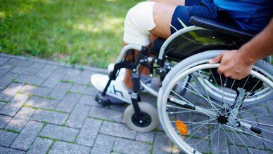 wheelchair-walk-P3WCT7G-min
